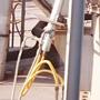 Системы автоматического розжига факельных установок