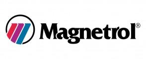 Магнетрол достигает эксплуатационной эффективности, безопасности и высокой производительности.