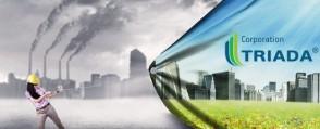 Система прогнозирования выбросов от DURAG GROUP