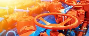 Решения для измерения уровня смазочной жидкости в баках компрессора от MAGNETROL