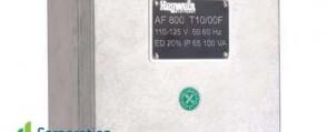 Высоковольтные трансформаторы HEGWEIN
