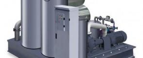 Решения по измерению уровня для масляных фильтров от MAGNETROL.