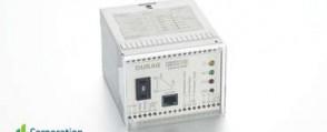 Блок управления DURAG D-UG 120