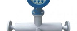 Массовые кориолисовые расходомеры серии GPE – F1001