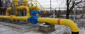 """ООО """"ИПП ТРИАДА"""" выполнила комплекс работ по реализации ремонта пункта измерения расхода газа на ГРС2 и ГРС5"""
