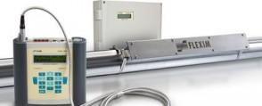 Сепарация, измерение расхода газа, углеводородного конденсата и воды.