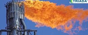 Системы автоматизированного розжига факельных установок.