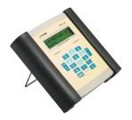 FLEXIM FLUXUS® F601 - Портативный расходомер жидкости