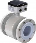 Siemens Магнитно-индуктивный измерительный датчик SITRANS F M MAGFLO MAG 3100