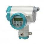 Siemens Измерительный преобразователь MAGFLO MAG 6000 I, 6000 I Exd