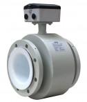 Siemens Магнитно-индуктивный расходомер SITRANS F M Transmag 2 (компактная установка)
