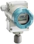 Siemens Серия DSIII для абсолютного давления (из серии для избыточного давления)