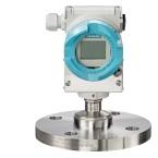 Siemens Серия DS III для избыточного давления с плоской мембраной