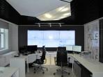 Schneider Electric На основе программного обеспечения Wоnderware