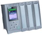 Siemens SIMATIC S7-1500. Средние и крупные системы