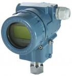 GPE GPE - Преобразователь давления ALGPT-3051