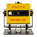 Thermoteknix Система сканирования поверхности печи TK-50