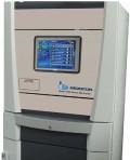 Поточный анализатор NIR BEACON 3000 - II