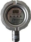 Инфракрасные и токсичные газовые детекторы. МОДЕЛЬ FGD10A СЕРИИ MOD-7100
