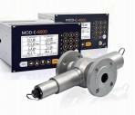 Фотометры MOD-C-4000 и MOD-C-8000